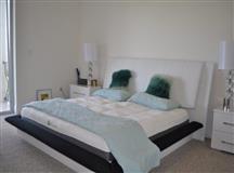 TURNBERRY VILLAS – GORGEOUS 3 BED + DEN FOR RENT