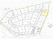 Spotts Grove Pre-Construction