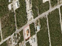 Cayman Brac Alta Vista Subdivision-Home- 7 Bonita Crescent