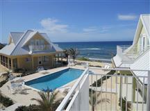 Ocean Paradise Cottage #5