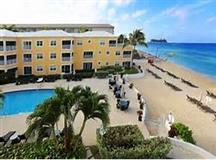 THE ONLY RENTAL AT REGAL BEACH CONDO, Simply exquisite, top of the line , ground floor SEA FRONT UNIT,  2 bed, 2 bath.  50 steps to SMB,