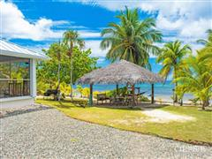 BEACHFRONT COTTAGES - SHORT TERM RENTAL BUSINESS