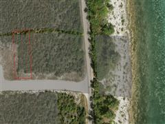 DUPLEX LOT-COLLIERS RETREAT