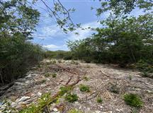 Builders Special  1.689 Acres  Cayman Brac