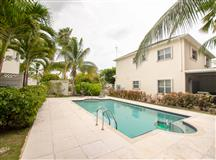 11 Sawgrass | 2 Bed, 2.5 Bath | CI$2,100/month | Townhouse