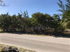 BEACHFRONT LAND AND SMALL 1 BED COTTAGE CAYMAN BRAC