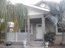 Immaculate TURN KEY READY , INCLUDES CUC, 3 bed, or 2 bed one office, 2 bath, lap dog permitted, spacious yard, quiet residential area.