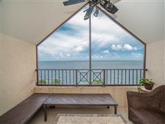 OCEANFRONT 3 BED/3 BATH FOR RENT- HARBOUR POINT – PROSPECT