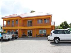 George Town off Eastern Avenue, 2200 Sq Ft, Commercial space for Rent