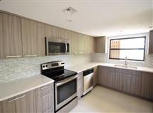Turnkey ready, Simply stunning, Ocean front Lacovia, ground flr. corner unit, freshly renovated, June 1st steps to 7MB