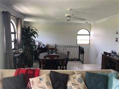 2 Bed/ 2 BATH LIME TREE BAY