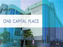 One Capital Place