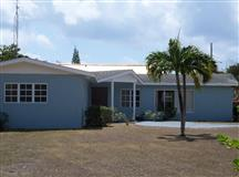 CORAL GABLES 3B/2B FAMILY HOME CI$1650