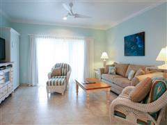 COMPASS POINT PHASE 2, UNIT 223 WKS 29,30,31,48, 49