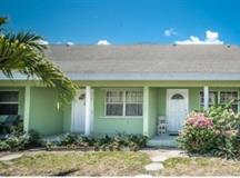Pleasant Palms, Sweet Deal and great start up condo or investment property.