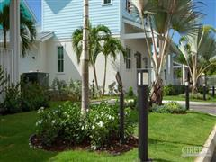 PERIWINKLE WATERFRONT CANAL TOWNHOME WITH 30' DOCK