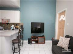 WEST BAY NEAR THE SHORES 2 BED 2 BATH