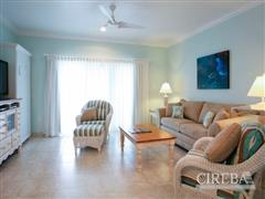 COMPASS POINT PHASE 2 UNIT 225 WKS 14 15 34 35 50