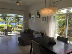 Harbour Point - Waterfront rental