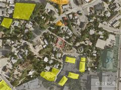 COMMERCIAL LAND - GEORGE TOWN