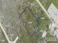 EAST END 1 ACRE LOT