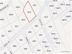 BELFORD ESTATES - STIWELL ROAD LOT