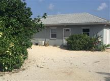 Sea View, Bluff Edge Home with 2.31 Acres!