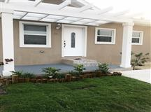 Modern 3 Bedroom Home in Bodden Town for Rent