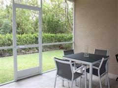 2 BED/ 2.5 BATH – ISLAND PALMS- HARQUAIL DRIVE