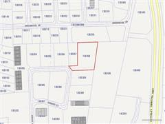 GEORGE TOWN CENTRAL COMMERCIAL LAND