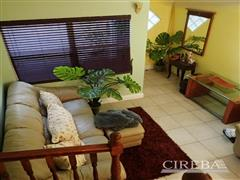 LA SERENIDAD 1 BED WITH LOFT