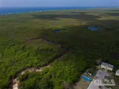 FRANK SOUND 4ACRE LAND PARCEL