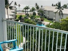 MARGARITAVILLE - POOL VIEW - EXTENDED SUITE #500