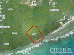 LOWER VALLEY OCEAN ACREAGE