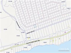 CAYMAN BRAC LAND ON THE BLUFF - 0.2460 ACRES