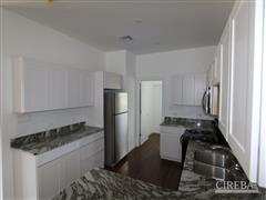 LOOKOUT GARDENS - PRE-CONSTRUCTION - 2 BEDROOM UNIT #3