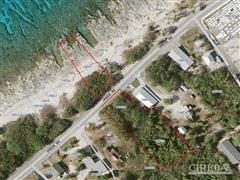 NORTHCOAST OCEANFRONT, LOT 9 AND 39