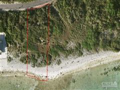 LITTLE CAYMAN BEACH FRONT PARCEL