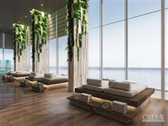 CURIO COLLECTION BY HILTON - BEACHFRONT RENTAL SUITE(SEA GRAPE SUITE  1)