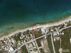 NORTHCOAST OCEANFRONT, COTTON TREE ROAD LOT 206
