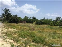 GEORGE TOWN LAND 1.11 ACRE -  CANDLENUT WAY